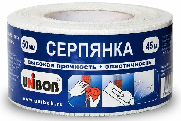 Что-такое-серпянка-Описание-свойства-применение-и-цена-серпянки-1