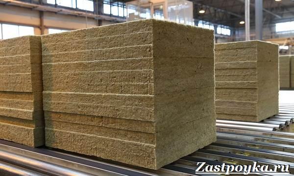 Каменная-вата-Описание-виды-применение-и-цена-каменной-ваты-14