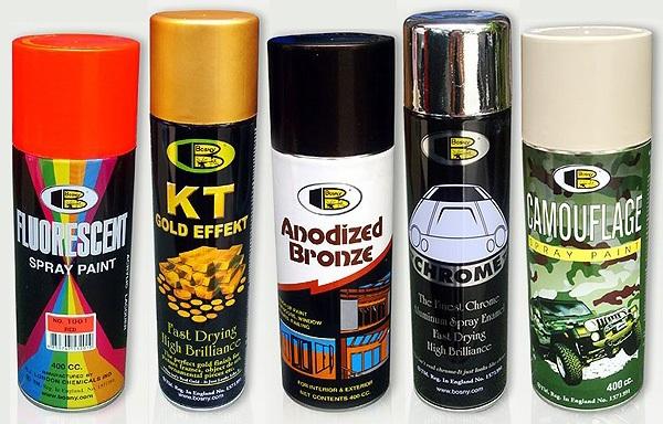 Молотковая-краска-Описание-свойства-применение-и-цена-молотковой-краски-1