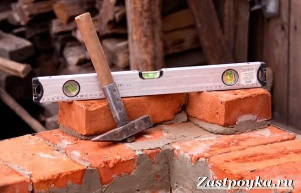 Керамический-кирпич-Характеристики-виды-применение-и-цена-керамического-кирпича-16