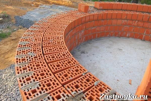 Керамический-кирпич-Характеристики-виды-применение-и-цена-керамического-кирпича-8