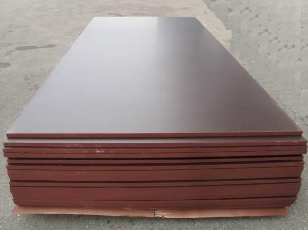 Ламинированная-фанера-Свойства-характеристики-применение-и-цена-ламинированной-фанеры-2