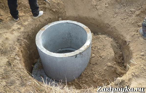 Санитарные-нормы-для-выгребной-ямы-7
