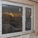 Как установить окно ПВХ