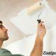 Водоэмульсионная краска. Описание, особенности, применение и цена водоэмульсионной краски