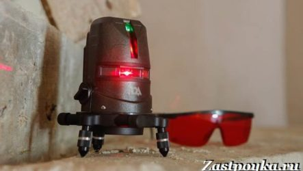 Лазерный уровень. Описание, характеристики, применение и цены лазерных уровней