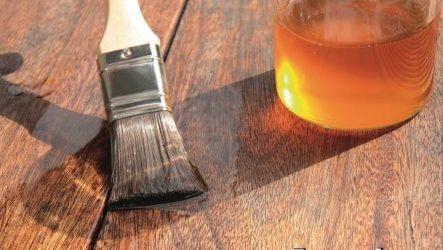 Пропитка для дерева. Свойства, виды, применение и цена пропитки для дерева