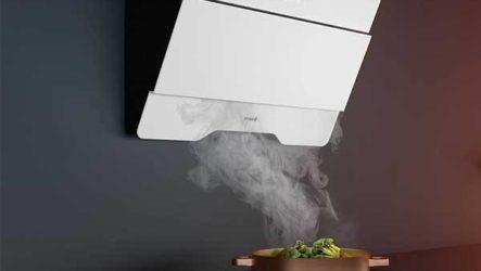 Вытяжка кухонная. Виды, как выбрать, установка и цены кухонных вытяжек