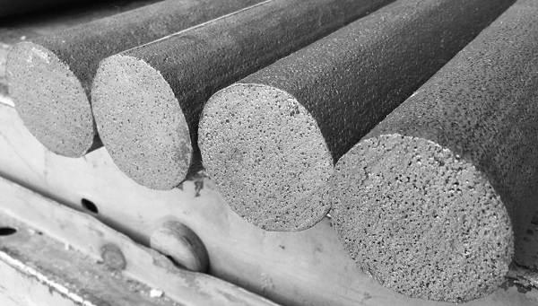 Характеристики-свойства-виды-и-применение-чугуна-1