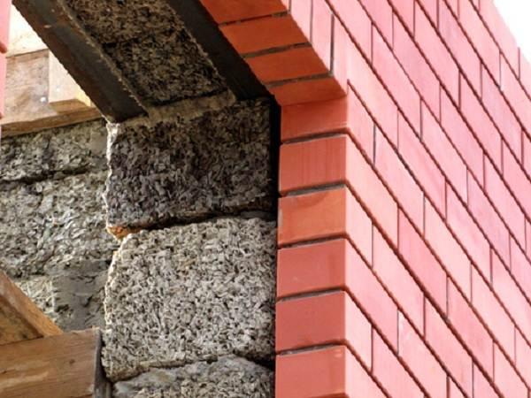 Плюсы-и-минусы-строительства-дома-из-арболитовых-блоков-1