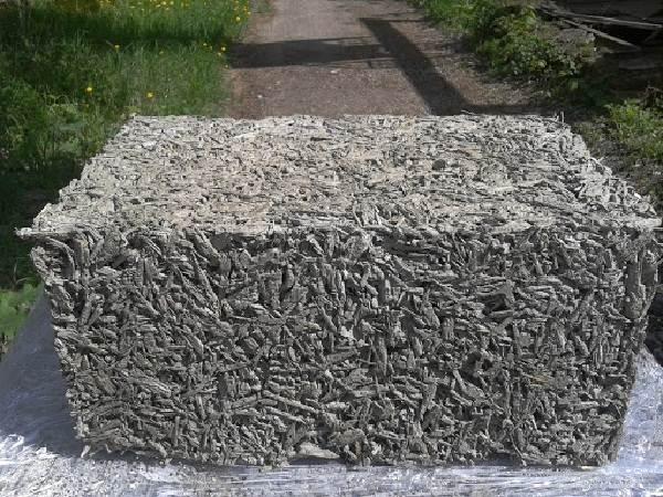 Плюсы-и-минусы-строительства-дома-из-арболитовых-блоков-2
