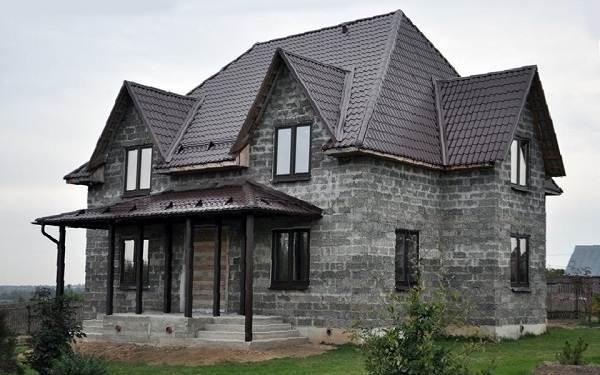 Плюсы-и-минусы-строительства-дома-из-арболитовых-блоков-3