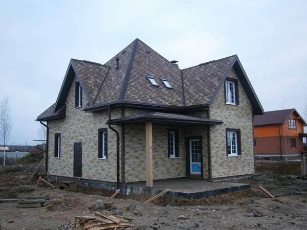Плюсы-и-минусы-строительства-дома-из-арболитовых-блоков-5