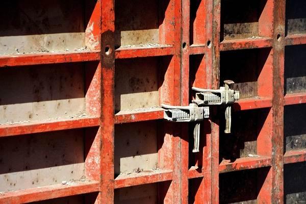 Виды-и-возможности-использования-строительной-опалубки-1