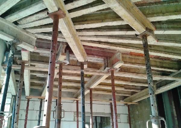 Виды-и-возможности-использования-строительной-опалубки-3