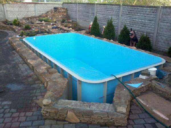 Строительство-открытых-бассейнов-их-виды-плюсы-и-минусы-2