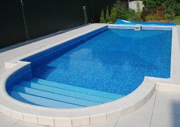 Строительство-открытых-бассейнов-их-виды-плюсы-и-минусы-3