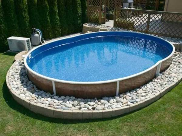 Строительство-открытых-бассейнов-их-виды-плюсы-и-минусы-4