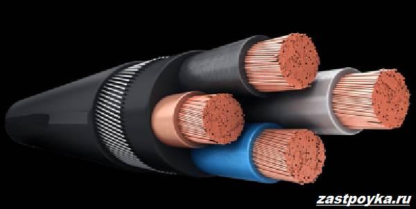 Какие-провода-использовать-для-ЧПУ-станка-2