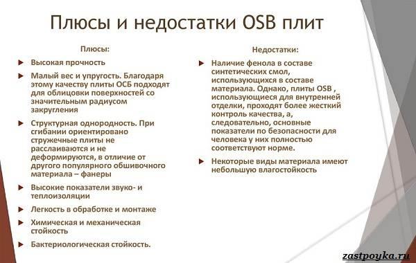 плиты-OSB-что-такое-и-где-применяются-6